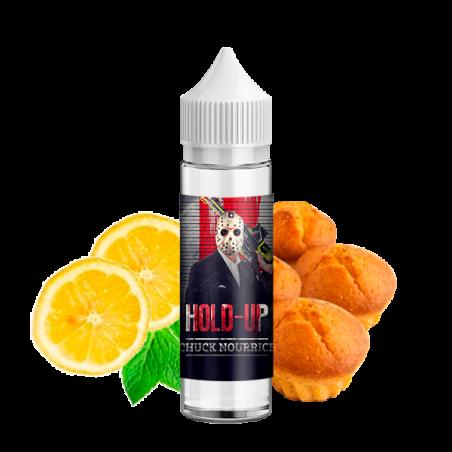 Kanthal twisté 3 fils de 0.3mm 28GA tube de 20 coils