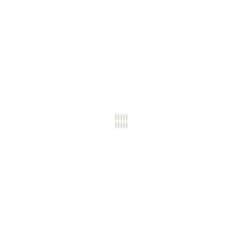 TFV4 Mini Smoktech