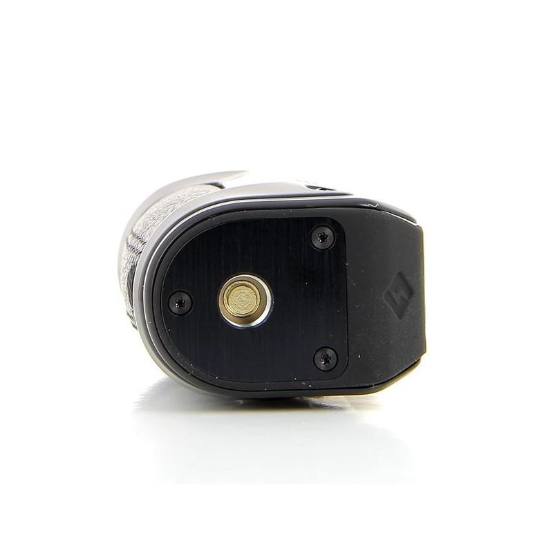 Résistances TF-T3 Smok 0.2 ohm