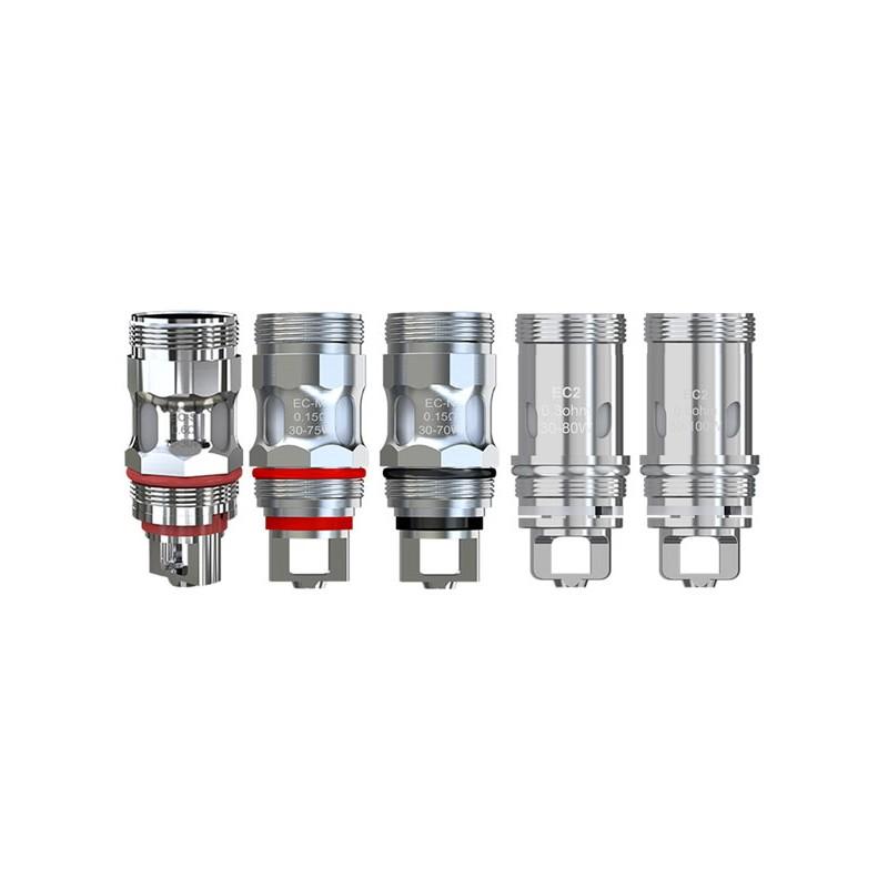 Cotton Bacon Bits by Wick'n Vape