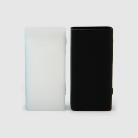 Skin Silicone pour Evic VT Mini