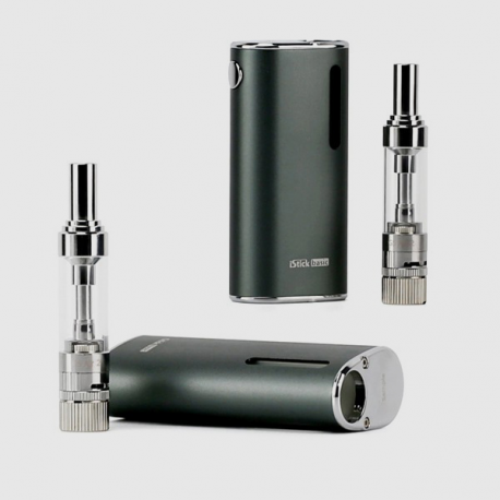 iStick Basic GS Air 2 Eleaf full kit