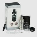 TF-RTA G4 Smoktech