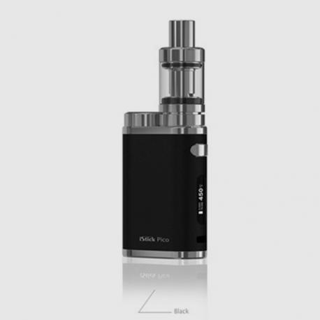 Kit iStick Pico TC 75w avec Melo 3 Mini Eleaf