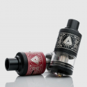 Limitless RDTA Plus iJoy