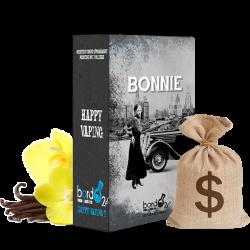 Bonnie 2 x 10 ml