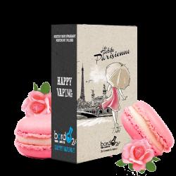 La Petite Parisienne 2 x 10 ml