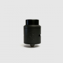 GOON V1.5 RDA 528 CUSTOM VAPES