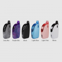 Kit Atopack Penguin 8.8ml Joyetech