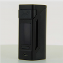 BOX REULEAUX RX2 20700 WISMEC