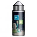 Base 0 mg 100 ml 50/50 PG/VG
