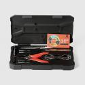 DIY Kit Mini V2 Coil Master