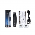 Kit Exceed Edge Joyetech