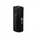BOX SINUOUS P80 DE WISMEC