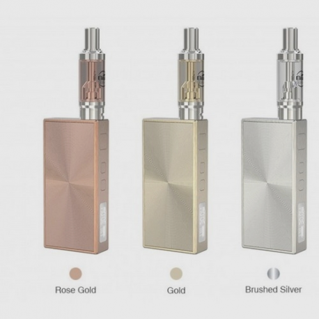 Kit Basal avec GS Basal Eleaf
