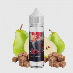 PIG DOHERTY 50 ml