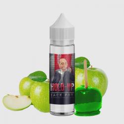 JACK POT 50 ml