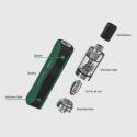 Kit iStick Amnis avec GS Drive Eleaf
