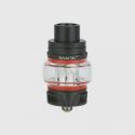 TFV8 Baby V2 5ml Smok