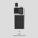Kit Orion DNA GO Lost Vape