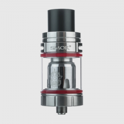TFV8 X BABY 4ML SMOKTECH
