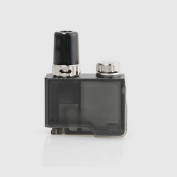 PODS ORION LOST VAPE - 2 PIECES