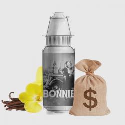 Bonnie 10 ml