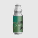 Breaking Vap 10 ml