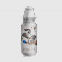 Voyageur 10 ml