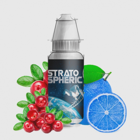 Stratosphéric 10 ml