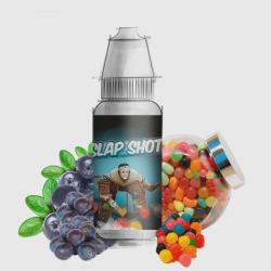 Slap Shot 10 ml