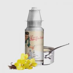 Crème Anglaise 10 ml