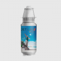 JET LAG - EPIC 10 ml