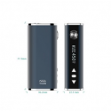 Box iStick Eleaf TC 40w (full kit)