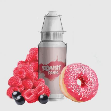 Donut panic 10 ml