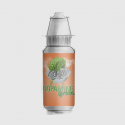 Dopamine Green 10 ml