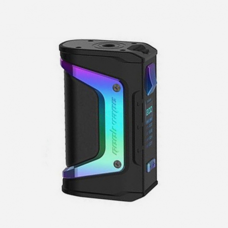 BOX AEGIS LEGEND GEEKVAPE