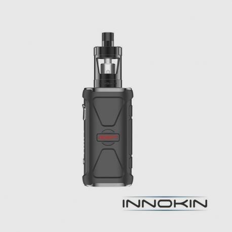Kit ADEPT avec Zenith 4 ml INNOKIN