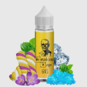 Breaking Vap GUS 50 ML