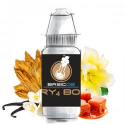 Basic RY4 BO2