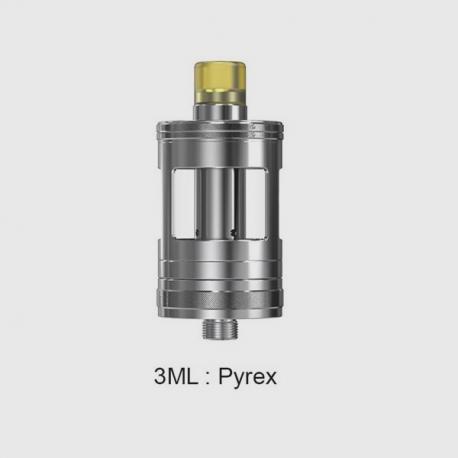 Tube Pyrex Nautilus GT 3ml Aspire