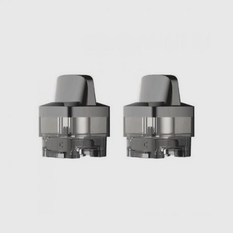Pods de remplacement Vinci 5.5ml Voopoo (pack de 2)